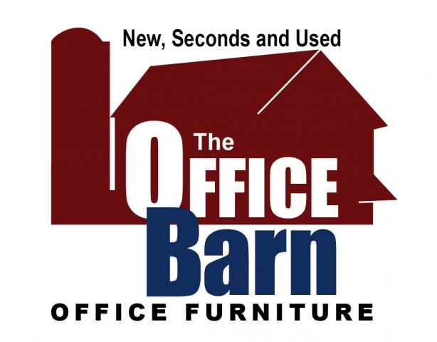office barn home the office barn home