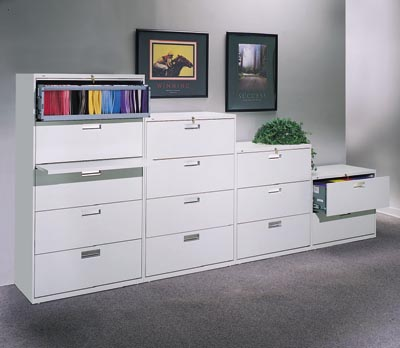 File cabinet for sale in Goshen, IN